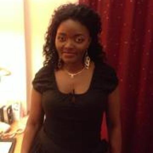 Lizzie Loso's avatar