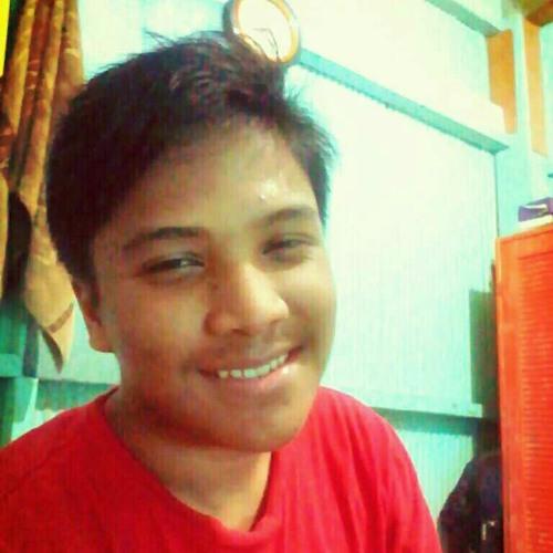 user849564686's avatar