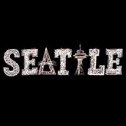 Seattle Grunge MDQ's avatar