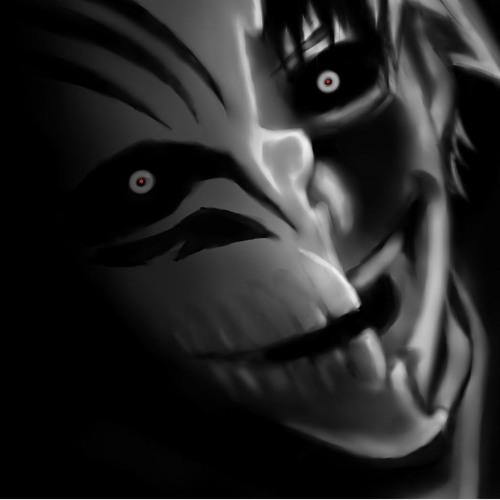 Jordan Petrof's avatar