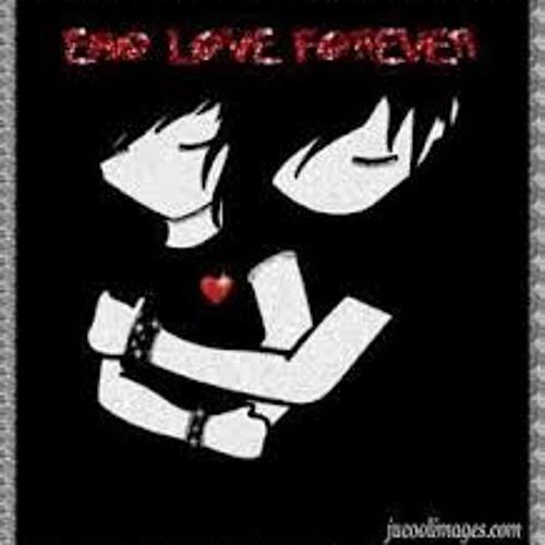 Kotten-Kandy_18's avatar