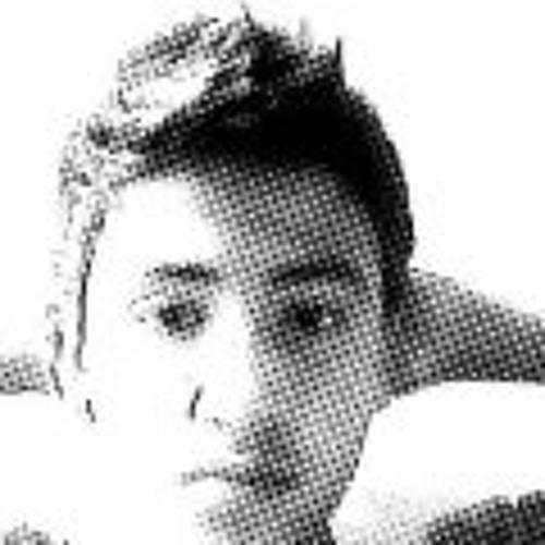 Bryam Cabanillas Cisneros's avatar