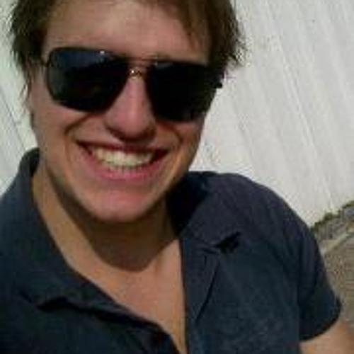 Thomas Van Leeuwen 2's avatar