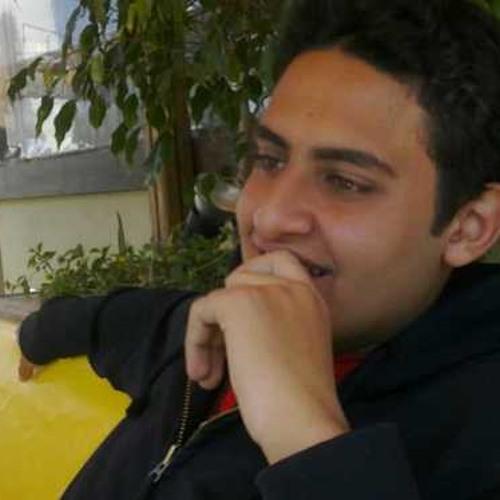 Aly Abd El Aziz Aly's avatar