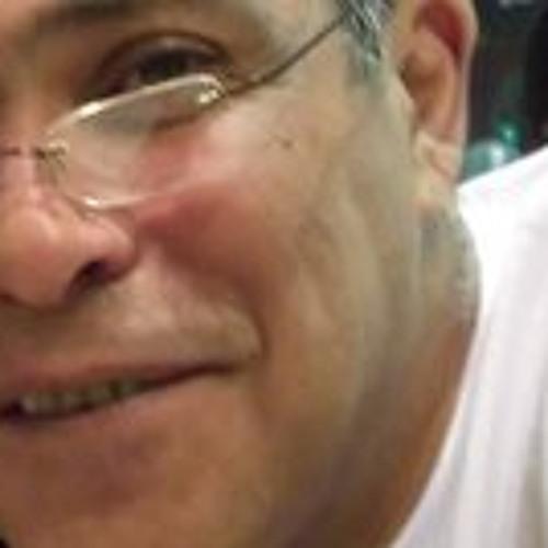 khalidelbarsh's avatar