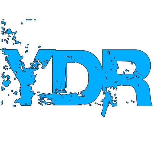 YDRBeats's avatar