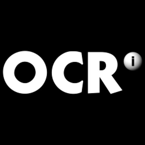 OCRi's avatar