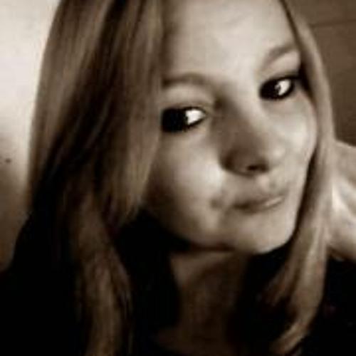 Łörena Bögaert's avatar