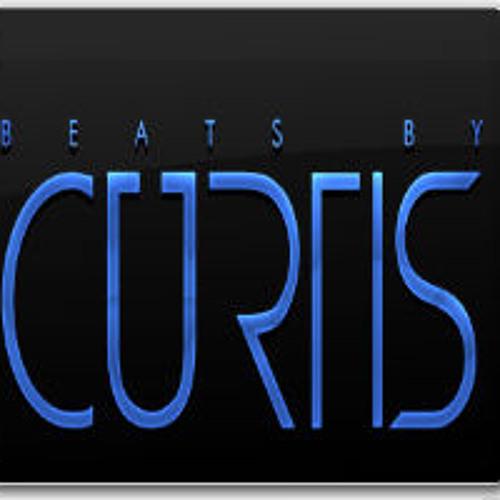 Kustom beats soundcloud music download