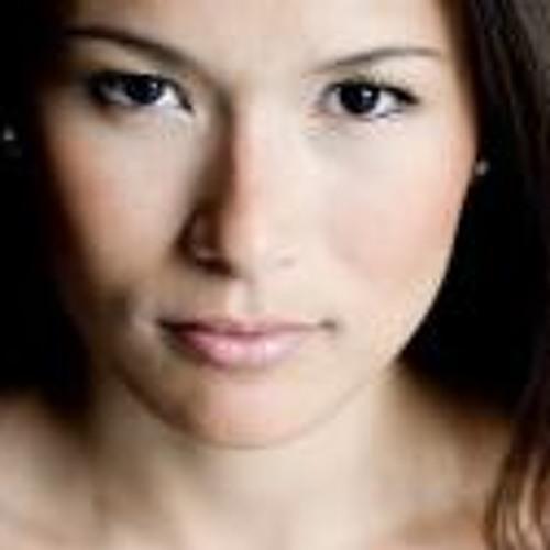 Prizinha Hashimoto's avatar