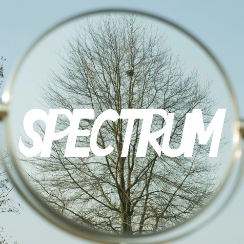 Spectrum★'s avatar