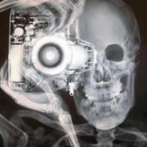 Paul Davison 6's avatar