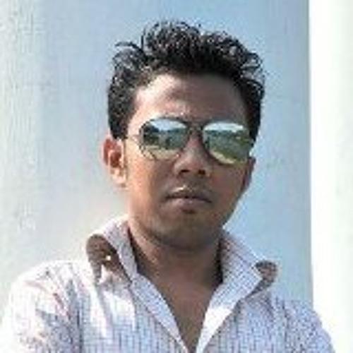 Tahsin Islam's avatar