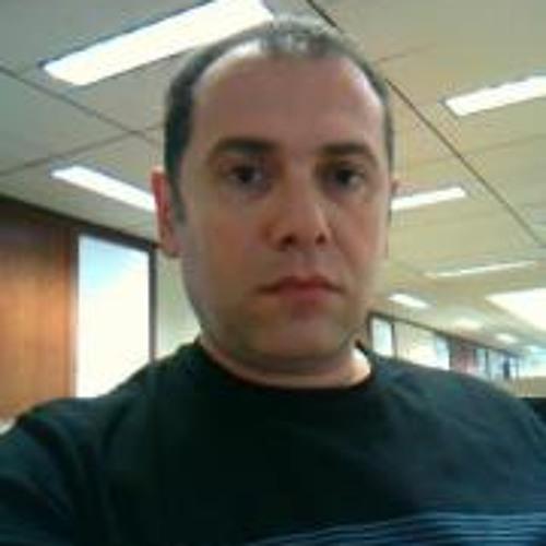 alexk67's avatar