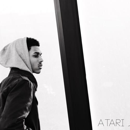 AtariBruh's avatar