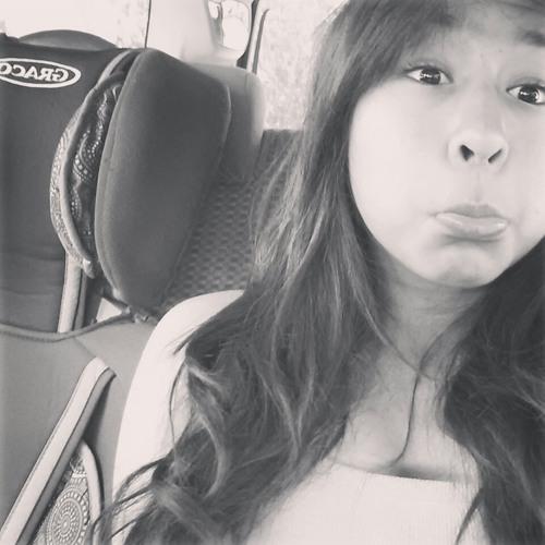pauline_wennie's avatar