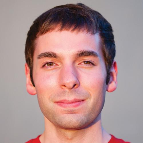 stephenlb's avatar