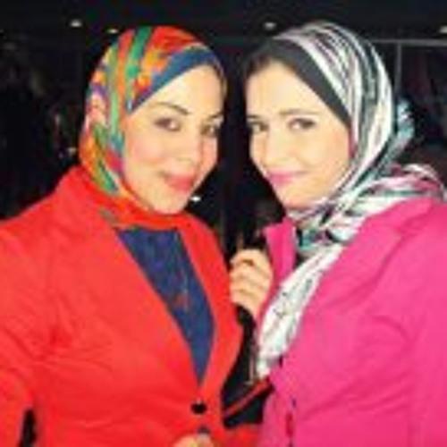 Yara Mohamed Hussien's avatar
