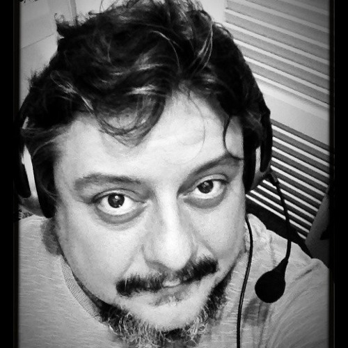 santoestudio2013's avatar