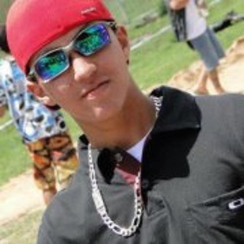 Alef Junio 2's avatar