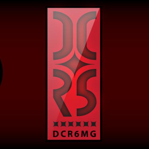 DCR6MG's avatar