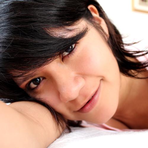 DjElyth's avatar