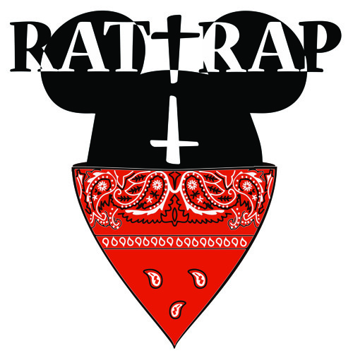 Rat†rap™'s avatar