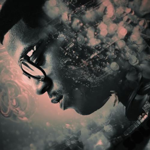 Ben_1213's avatar