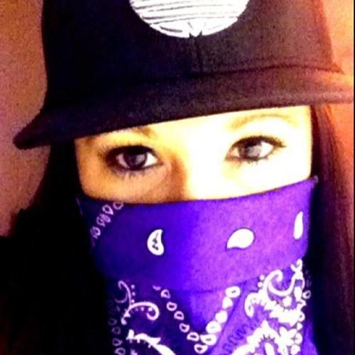 Tara LaLa's avatar