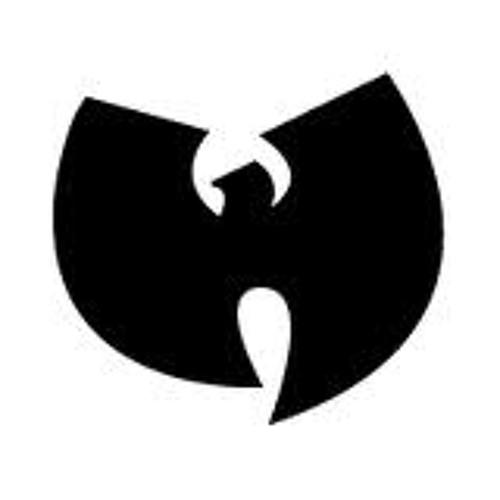 Chupaloxd's avatar