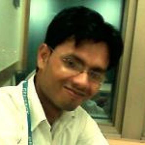 Subhash Verma 1's avatar