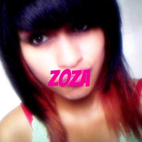 Zozameleño <3's avatar