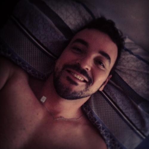 Rodrigo_Medeiros's avatar