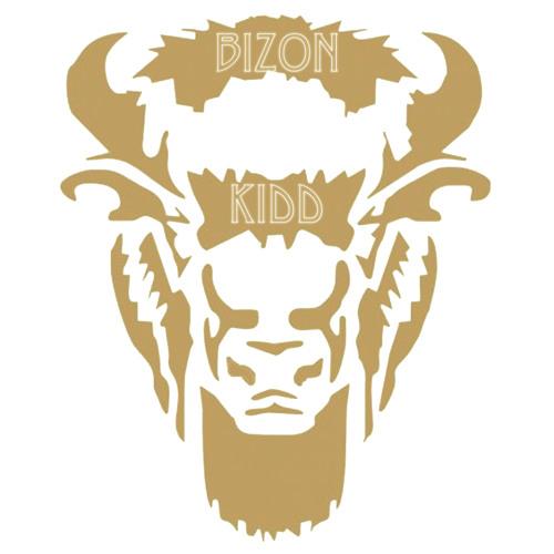 Bizon Kidd's avatar