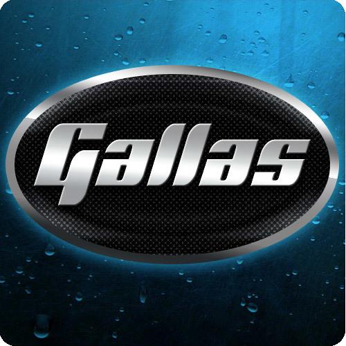 GallasDj's avatar