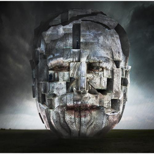 Rumpel-stilzchen's avatar