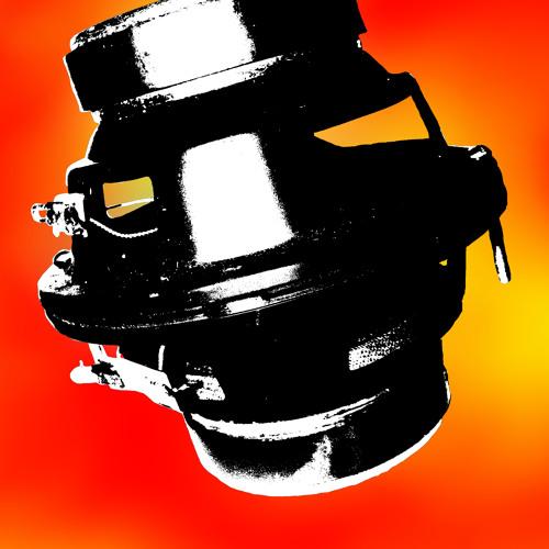 Camilo Augusto's avatar