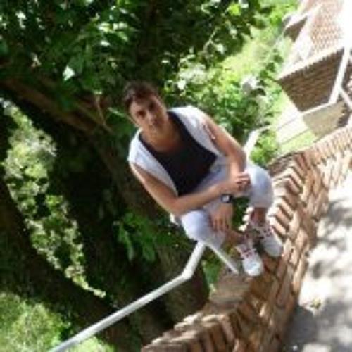 Gonza Joel's avatar