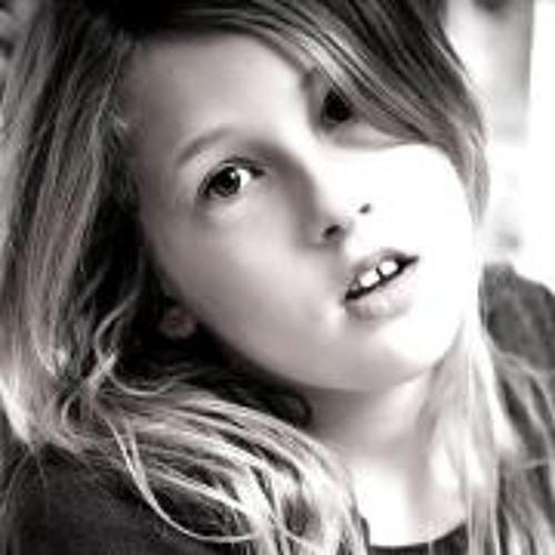 Manuela Socha's avatar