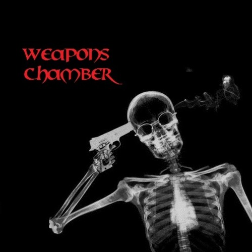 Weapons Chamber's avatar