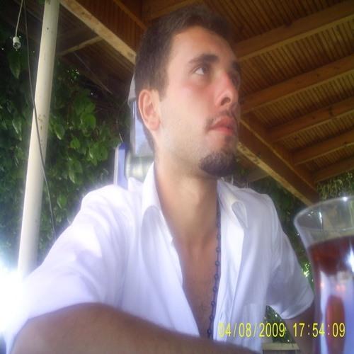 Caner Xıv's avatar