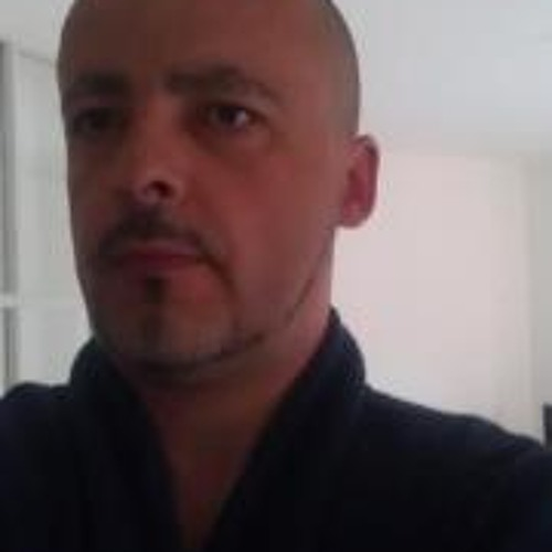Patrick Desrozier's avatar