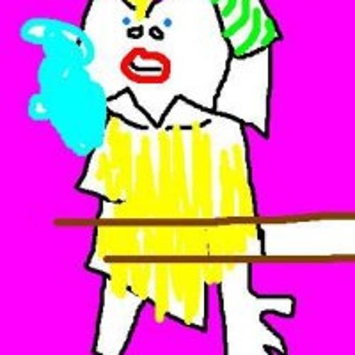 San Ya's avatar