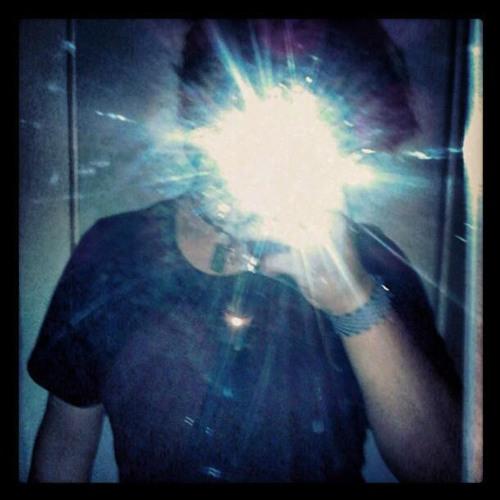 Djsintaks's avatar
