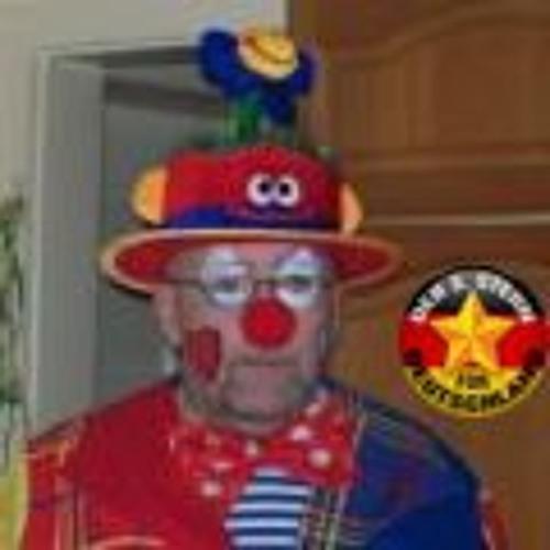 Frank Ameling's avatar