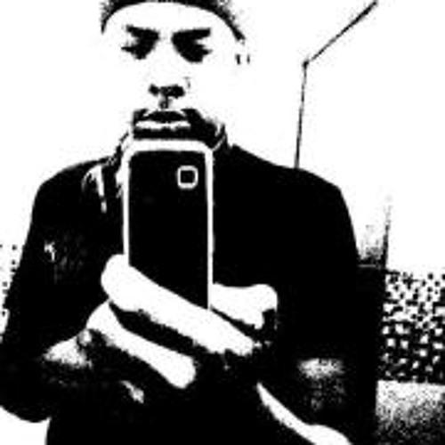 Matheus Felipe 55's avatar