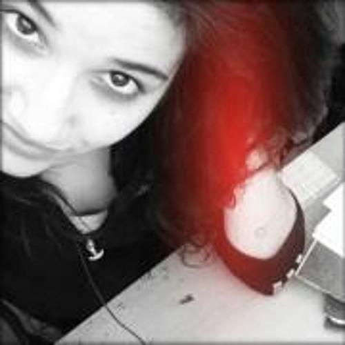 Sanniitaa's avatar