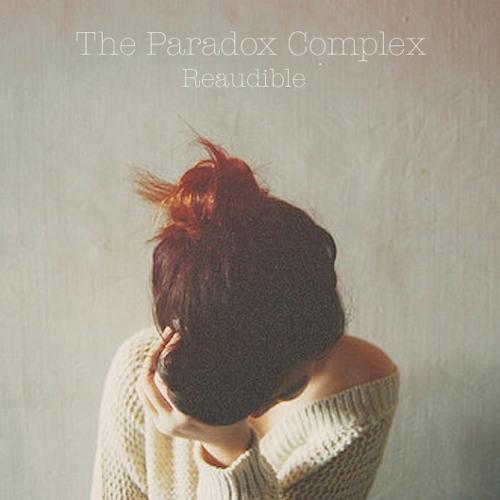 TheParadoxComplex's avatar