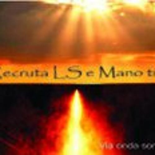 Recruta LS e Mano tico's avatar