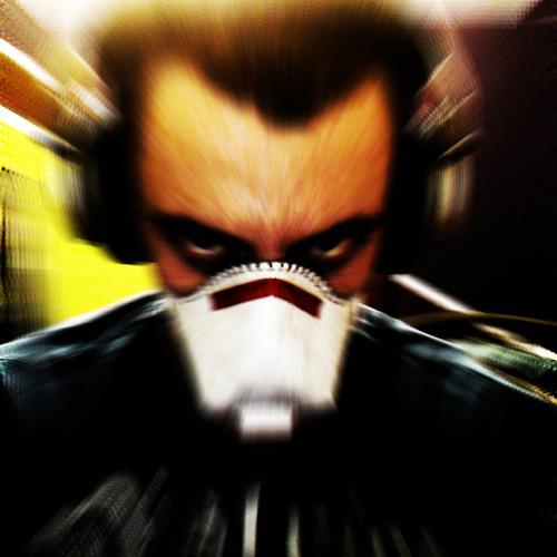 Joseph Bass  / M42's avatar